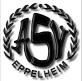 ASV Eppelheim - Abt. Fussball
